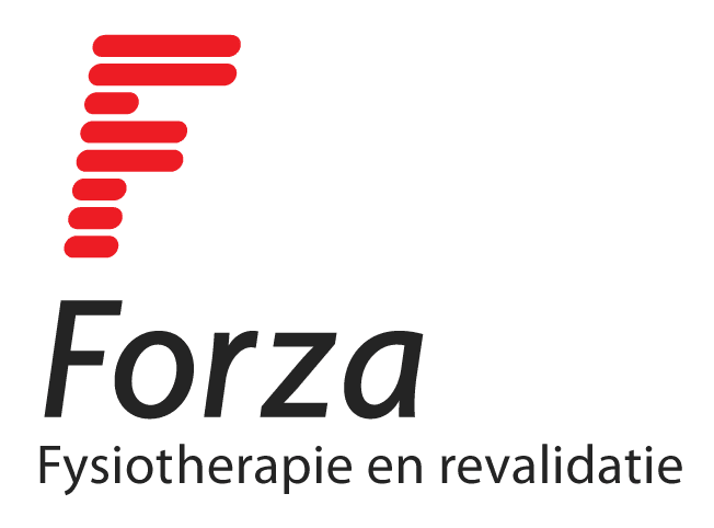 Forza Fysiotherapie en revalidatie